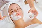 Facials and Holistic Skin Care Carlsbad CA