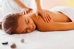 Massage and Body Work Carlsbad CA